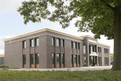 Kantoor Rasenberg